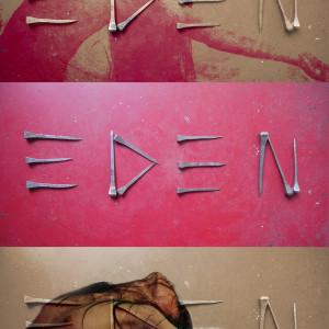 Eden Eden Eden Opderschmelz.1